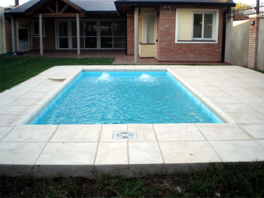 Piscinas piscinas grandes productos cupulas am rica for Productos piscina