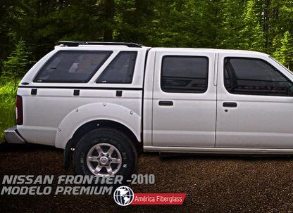 Modelo Premium