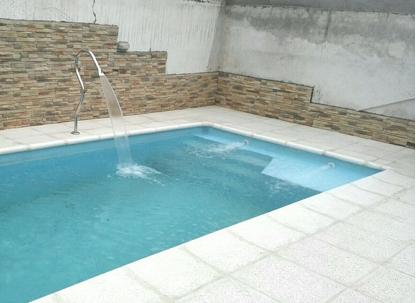 Piscinas piscinas productos cupulas am rica for Productos piscinas